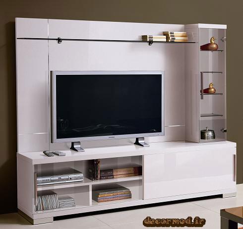 میز تلویزیون جدید 1