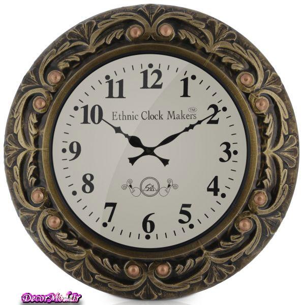 ساعت دیواری سلطنتی 41