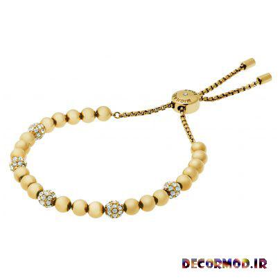 دستبند طلا 62