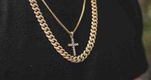 10mm_Diamond_Cross