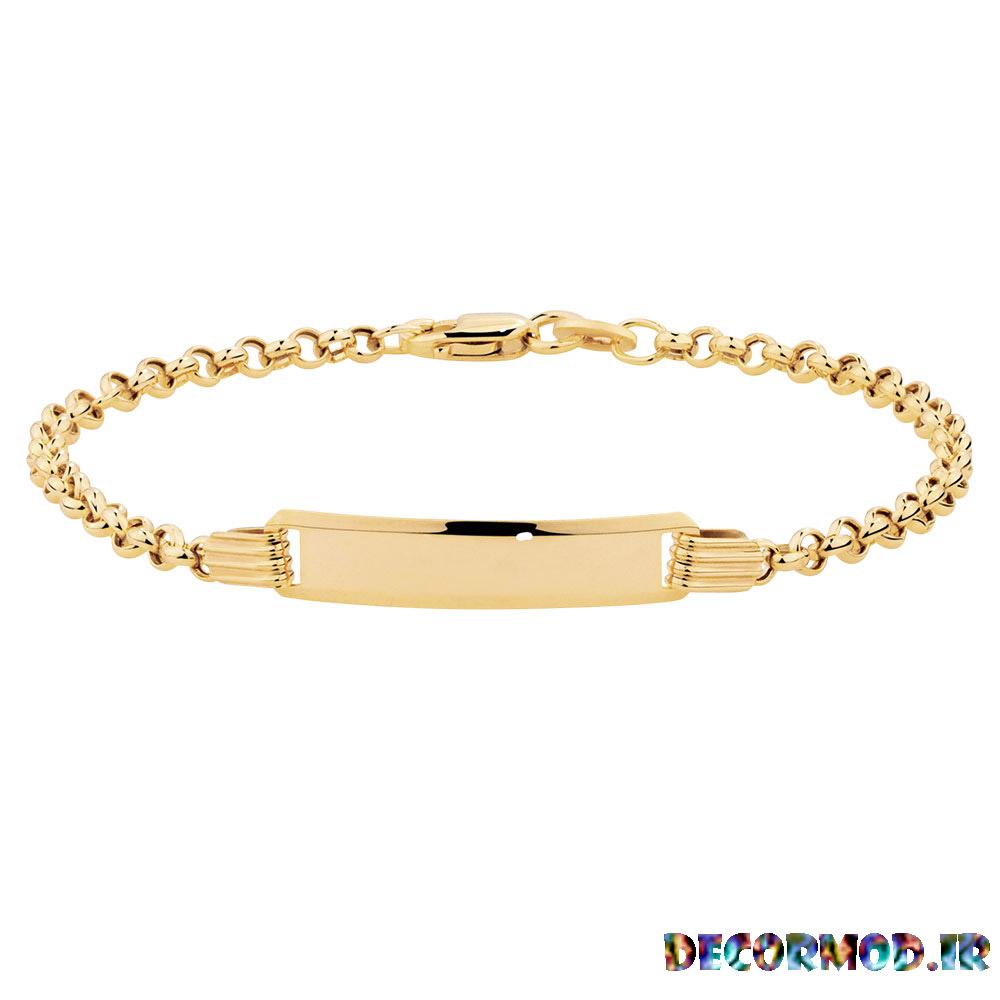 11373414 1 - دستبند طلا + تصاویری از جدید ترین مدل های دستبند های طلا