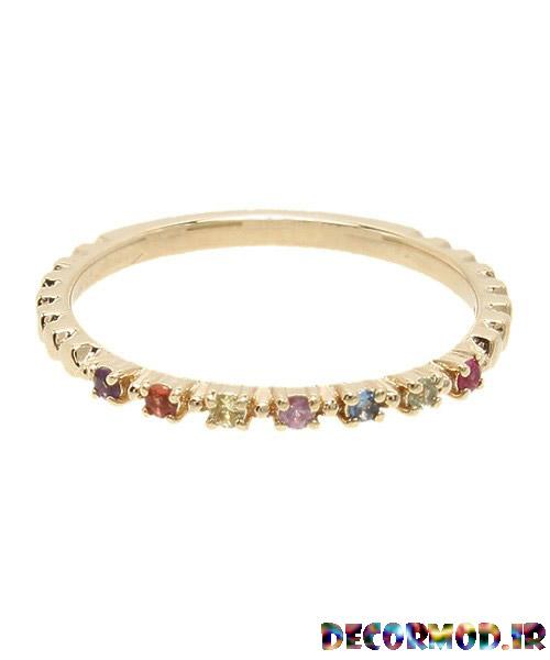 دستبند طلا 3