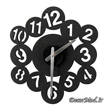 ساعت دیواری مدرن 14