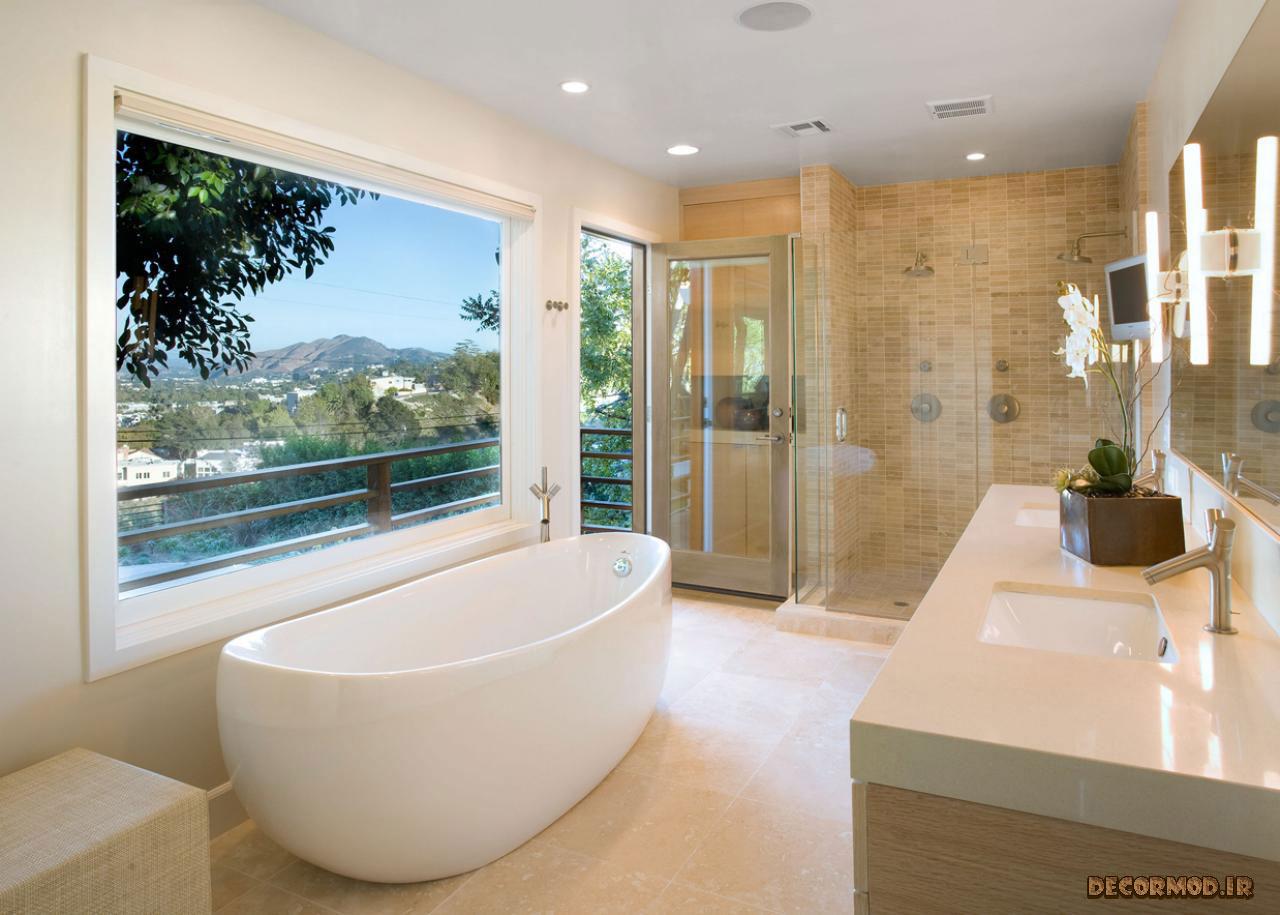 وسایل تزیینی دستشویی 1414