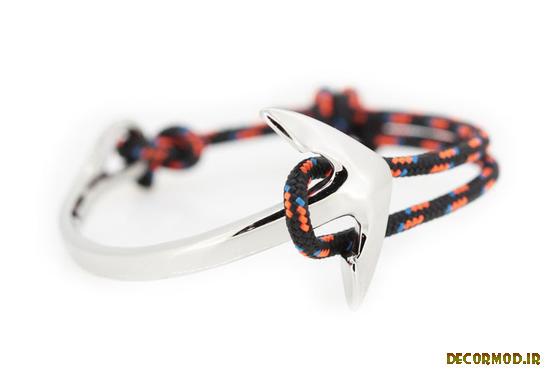 دستبند مردانه اسپرت 09