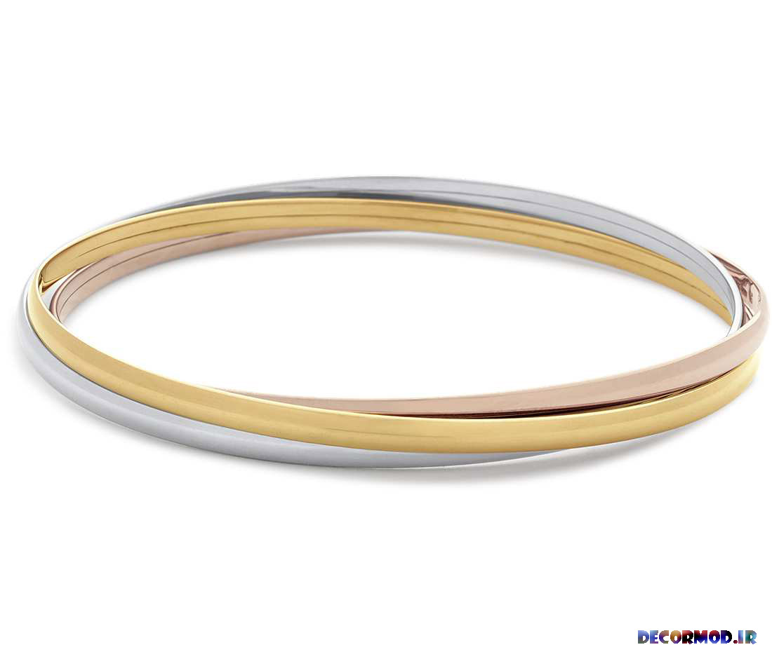 GB23101700 main - دستبند طلا + تصاویری از جدید ترین مدل های دستبند های طلا