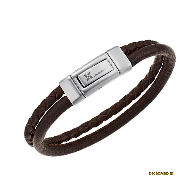 دستبند مردانه اسپرت 9