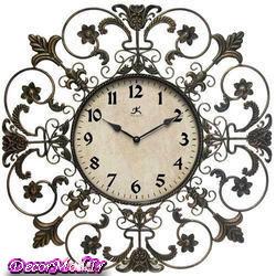 ساعت دیواری سلطنتی 37