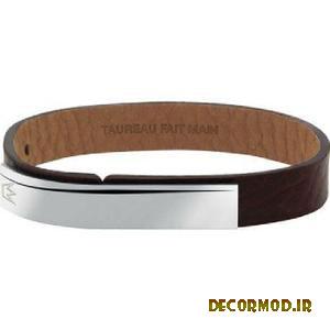 دستبند مردانه اسپرت 23