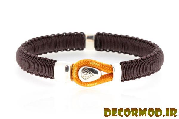 دستبند مردانه اسپرت 7767