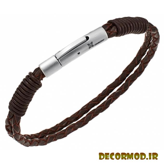دستبند مردانه اسپرت 455