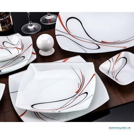 جدیدترین ظروف آرکوپال 19