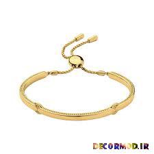 download 1 15 - دستبند طلا + تصاویری از جدید ترین مدل های دستبند های طلا