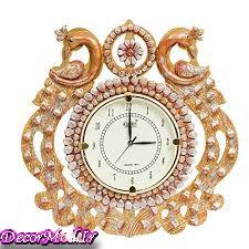 ساعت دیواری سلطنتی 28