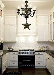لوستر فانتزی آشپزخانه 44