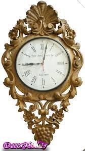 ساعت دیواری سلطنتی 32