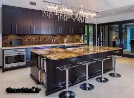 لوستر فانتزی آشپزخانه 47