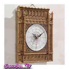 ساعت دیواری سلطنتی 31