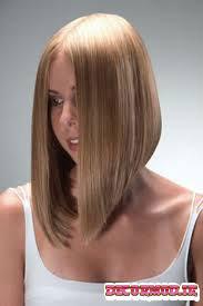 مدل مو بلند 47