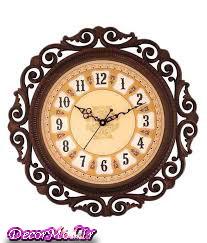 ساعت دیواری سلطنتی 30