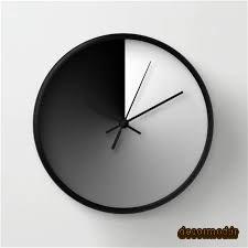 ساعت دیواری مدرن رافائل 1113