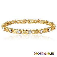 images 1 22 - دستبند طلا + تصاویری از جدید ترین مدل های دستبند های طلا