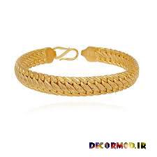 images 10 20 - دستبند طلا + تصاویری از جدید ترین مدل های دستبند های طلا