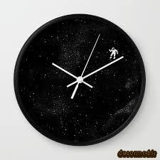 ساعت دیواری مدرن رافائل 0808