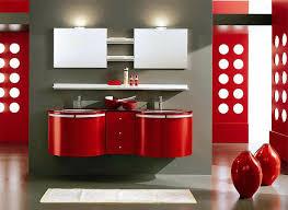 وسایل تزیینی دستشویی 7