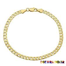 images 14 13 - دستبند طلا + تصاویری از جدید ترین مدل های دستبند های طلا