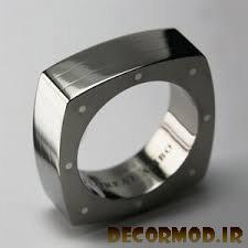images 14 14 - انگشتر نقره مردانه دست ساز + تصاویری از جدید ترین مدل های انگشتر نقره