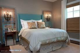 لوستر فانتزی اتاق خواب 5115