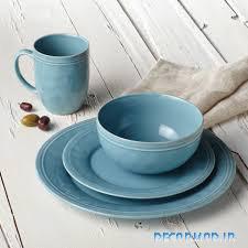 ظروف آشپزخانه یونیک 14