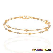 images 15 14 - دستبند طلا + تصاویری از جدید ترین مدل های دستبند های طلا