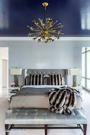 لوستر فانتزی اتاق خواب 8448