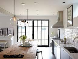 لوستر فانتزی آشپزخانه 26