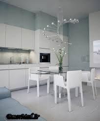 لوستر فانتزی آشپزخانه 25