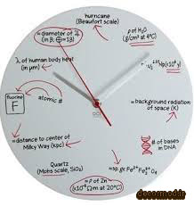 ساعت دیواری مدرن رافائل 9799