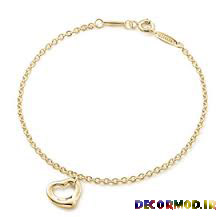 images 18 14 - دستبند طلا + تصاویری از جدید ترین مدل های دستبند های طلا