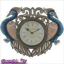 ساعت دیواری سلطنتی 25