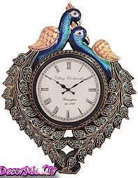 ساعت دیواری سلطنتی 22