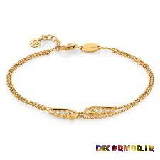 images 2 24 - دستبند طلا + تصاویری از جدید ترین مدل های دستبند های طلا