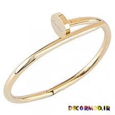 images 20 10 - دستبند طلا + تصاویری از جدید ترین مدل های دستبند های طلا