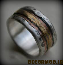 images 20 11 - انگشتر نقره مردانه دست ساز + تصاویری از جدید ترین مدل های انگشتر نقره