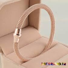 images 21 10 - دستبند طلا + تصاویری از جدید ترین مدل های دستبند های طلا