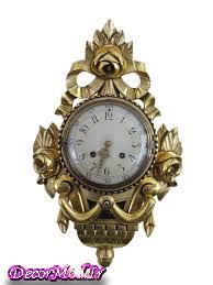 ساعت دیواری سلطنتی 20