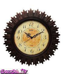 ساعت دیواری سلطنتی 15