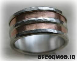 images 26 6 - انگشتر نقره مردانه دست ساز + تصاویری از جدید ترین مدل های انگشتر نقره