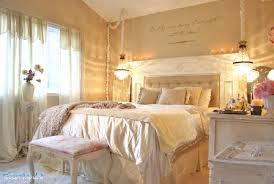 لوستر فانتزی اتاق خواب 3773
