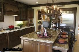 لوستر فانتزی آشپزخانه 14